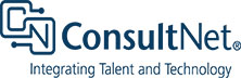 ConsultNet: Integrating Talent and Technology